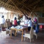 Desa mampu, Mosintuwu