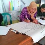 Kader Pembaharu Desa Gumelem Kulon