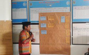 Tantangan dalam Perbaikan Perencanaan Pembangunan